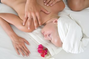 massage-californien-web
