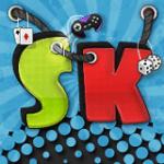 Snokido : Jeux gratuits en ligne