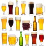 acheter bière en ligne