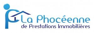 PPI Immo - La phocèenne de prestation immobilière