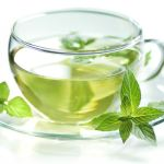 Kawa Tea du Monde : boutique de thé bio