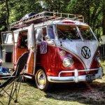 Mistercamp: partez en camping avec le spécialiste