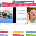 Savants Fous : animation d'anniversaire pour enfant