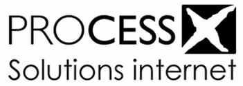 PROCESSX-Solutions-Internet-creation-et-referencement-site-web_1