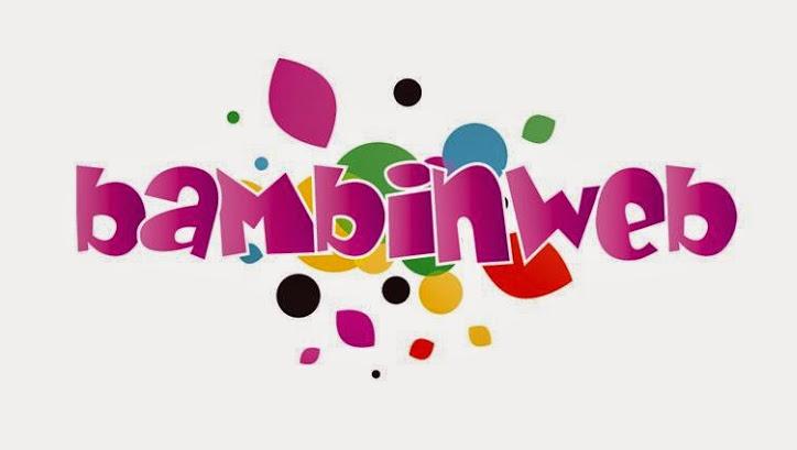 bambinweb