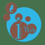 Identité Web Gérardmer: création de site internet