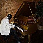 Salle Pleyel :  Concerts de musique classique à Paris