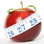 Comment maigrir ? suivez nos conseils et astuces !