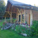 Habitbois : Vente de maison avec une ossature en bois