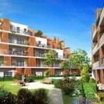 la-loipinel : Investir dans l'immobilier