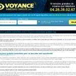 www.voyance-immediate-gratuite.org