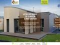 So habitat : constructeur maison bois 49