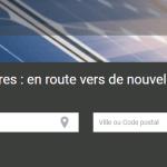 Panneau solaire photovoltaïque : Pour tout apprendre