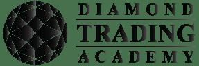 Formation Carnet d'Ordre et Day Trading - DTA