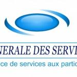 Générale des services : services aux particuliers