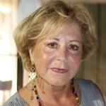Monique Cohen : Psychothérapeute à Paris