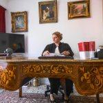 Maître Ronit Antebi : Avocat à Cannes