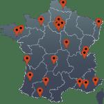 Antique Locator : le guide des antiquités en ligne par région
