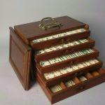 Mahjonggratuits : les meilleurs jeux de mahjong