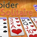 Solitairegratuits : Spider Solitaire Sur Android