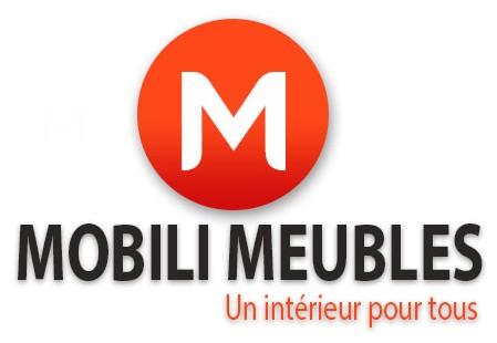 MOBILI MEUBLES