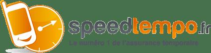 speedtempo