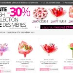Candy-Mail : des produits pour faire plaisir à tous les gourmands