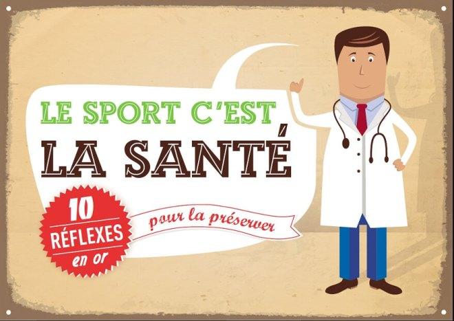 sport-sante-reflexe-or-preserver