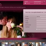 OOvisio : le site de rencontre en ligne qui vous permet de trouver la bonne personne