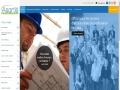 Professions Libérales Asartis : comptabilité profession libérale