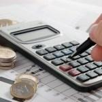 Rachat de Crédit Fonctionnaire: Informations et simulation