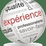 Antiss: entreprise de référence en solution CRM
