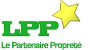 LPP : entreprise de nettoyage à Paris