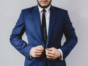 Le cardigan : pratique et stylisé