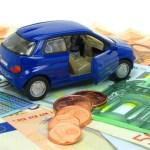 Financement Automobile : Comparateur de prêt auto