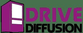 Drive diffusion