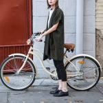 Rues de la mode : blog de mode généraliste
