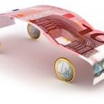 Rachat de Crédit Auto : Simulation en ligne