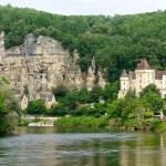 Gîte en Dordogne : hébergement authentique dans le Périgord