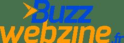 buzzwebzine logo