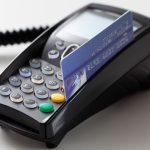 Synalcom : terminal de paiement et encaissement carte bancaire