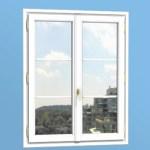 Portesetfenetresverdun : Quels sont les principaux avantages des fenêtres en PVC ?