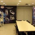 MA Système Janome : vente de robots industriels en France