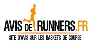 Avis de runners