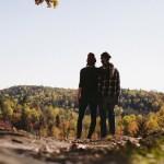 Liberté Finances : rachat de crédit en toute confiance