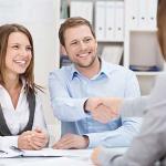 Rachat de Prêt Immo: économiser durant le remboursement du prêt