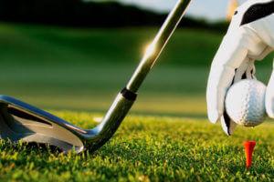 golf annuaire