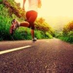 annuaire running