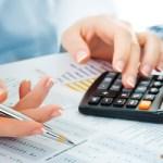 Cap Compta : logiciel de comptabilité en ligne