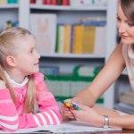 Votre enfant a-t-il besoin d'un psychoéducateur ?